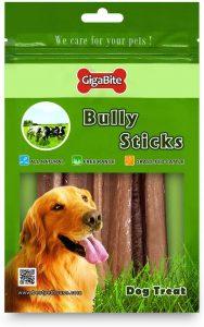 GigaBite-Odor-Free-Bully-Sticks