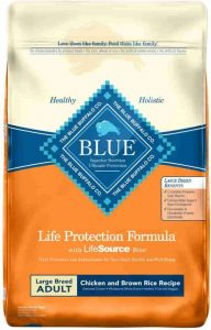 Blue-Buffalo-Life-Protection-Formula-Large-Breed-Dog-Food