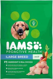 Iams-Large-Breed-Adult-Dry-Dog-Food
