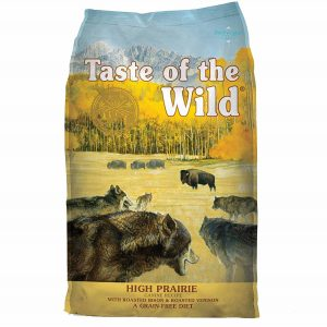 Taste-of-the-Wild-High-Protein-Real-Meat-Recipe-Premium-Dry-Dog-Food-with-Roasted-Bison-and-Roasted-Venison